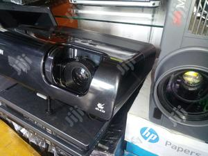 Foreign Used Projector