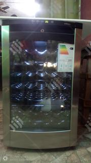 Wine Chiller For Cabinet And Free Standing | Store Equipment for sale in Lagos State, Ojo