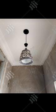 Quality Pendant Light | Home Accessories for sale in Lagos State