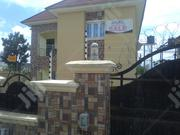 Elegant 5 Bedroom Stand Alone Terrace Duplex With BQ | Houses & Apartments For Sale for sale in Abuja (FCT) State, Gaduwa