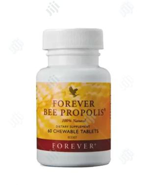 Forever Bee Propolis | Vitamins & Supplements for sale in Lagos State, Ikeja