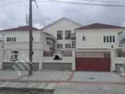 Newly Built 3 Bedroom Duplex At Lekki Phase 1 For Rent. | Houses & Apartments For Rent for sale in Lagos State, Lekki Phase 1