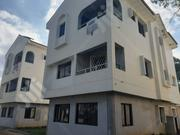 3 Units Of 3 Bedroom Flat Each For Corporate Lease At Maitama Abuja | Houses & Apartments For Rent for sale in Abuja (FCT) State, Maitama