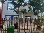 Office Space for Rent at Wuse 2 Abuja | Commercial Property For Rent for sale in Abuja (FCT) State, Wuse 2