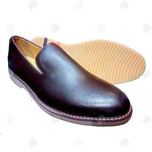 Bugatchi Shoe for Men in Lagos State