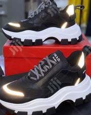 Prada Sneakers | Shoes for sale in Lagos State, Lagos Island