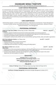 Front Desk Officer | Clerical & Administrative CVs for sale in Lagos State, Ikorodu