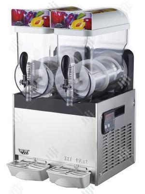 Slush Machine 2 Chambers | Restaurant & Catering Equipment for sale in Lagos State, Lekki