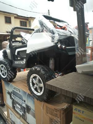 Children Jeep | Toys for sale in Lagos State, Lagos Island (Eko)