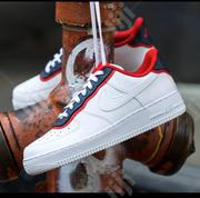 Nike Air Force 1 Lv8 Dbl Sneakers | Shoes for sale in Lagos State