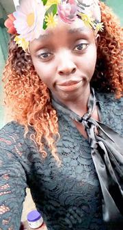 Sales Girl | Sales & Telemarketing CVs for sale in Lagos State, Ipaja