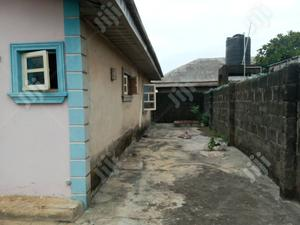 3 Bedroom Bungalow For Sale | Houses & Apartments For Sale for sale in Lagos State, Ikorodu