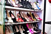 Quality Uk Shoes | Shoes for sale in Abuja (FCT) State, Gwarinpa