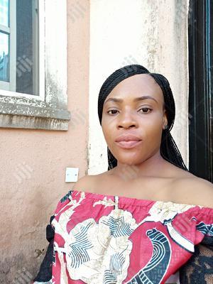 Registered Nurse | Healthcare & Nursing CVs for sale in Lagos State, Ibeju