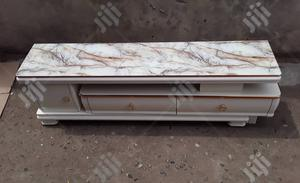Quality Strong Tv Stand | Furniture for sale in Abuja (FCT) State, Garki 2