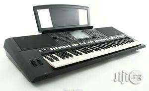 Yamaha Keyboard PRS S750 | Musical Instruments & Gear for sale in Lagos State, Mushin