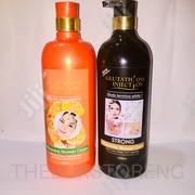Glutathione Injection Whitening Showe Cream | Bath & Body for sale in Lagos State, Ajah