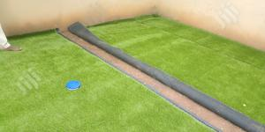 Dealer Of Outdoor Synthetic Grass Carpet | Garden for sale in Abia State, Ukwa