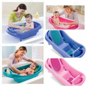 Newly Arrived Imported Baby Bath | Baby & Child Care for sale in Lagos State, Ikorodu