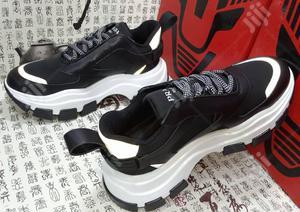 Prada Sneakers.   Shoes for sale in Lagos State, Lagos Island (Eko)