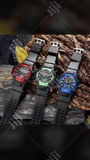 Ohsen Wristwatches Available | Watches for sale in Lagos State, Surulere