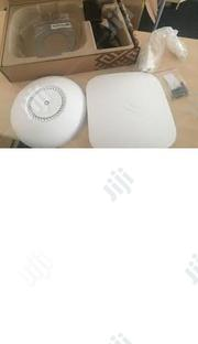 Mikrotik Cap Ac Dual-band Wireless Access Point (Rbcapgi-5acd2nd-us) | Networking Products for sale in Lagos State, Ikeja
