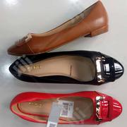Tovivans Classy Flat Pumps | Shoes for sale in Lagos State, Ikeja