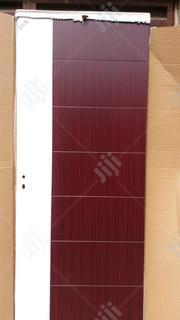 3ft Turkish Solid Wooden Door | Doors for sale in Lagos State, Orile