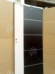 3ft Turkish Solid Wooden Doors | Doors for sale in Lagos State, Orile