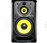 KRK Rokit 10-3 G3 -3-way Powered Studio Monitors | Audio & Music Equipment for sale in Lagos State, Ikorodu