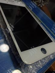 Uk Used iPhone 8 Plus Screen | Accessories for Mobile Phones & Tablets for sale in Lagos State, Ikeja