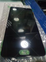 Brand New Samsung A5 Screen | Accessories for Mobile Phones & Tablets for sale in Lagos State, Ikeja