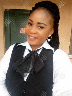 Personal Assistant | Accounting & Finance CVs for sale in Sokoto State, Sokoto South