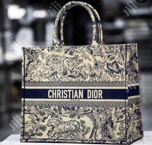 Dior Females Handbag Available as Seen Order Yours Now   Bags for sale in Lagos State, Lagos Island (Eko)