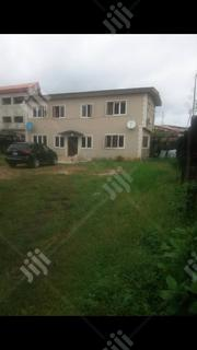 House and Land for Sale at Egbeda. | Houses & Apartments For Sale for sale in Lagos State, Alimosho