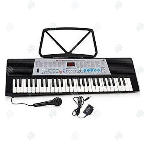 54-keys-learners-keyboard-piano-with-adapter-xy-813