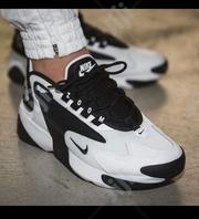 Nike Zoom 2000 Sneakers | Shoes for sale in Lagos State