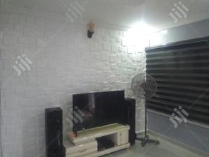 3D Wall Panel   Home Accessories for sale in Osun State, Osogbo