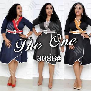 Female Gown   Clothing for sale in Lagos State, Lagos Island (Eko)