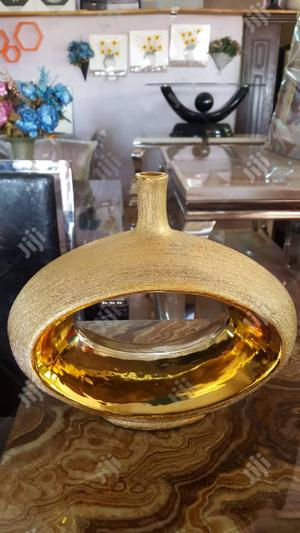 Gold Decor   Home Accessories for sale in Lagos State, Ikoyi