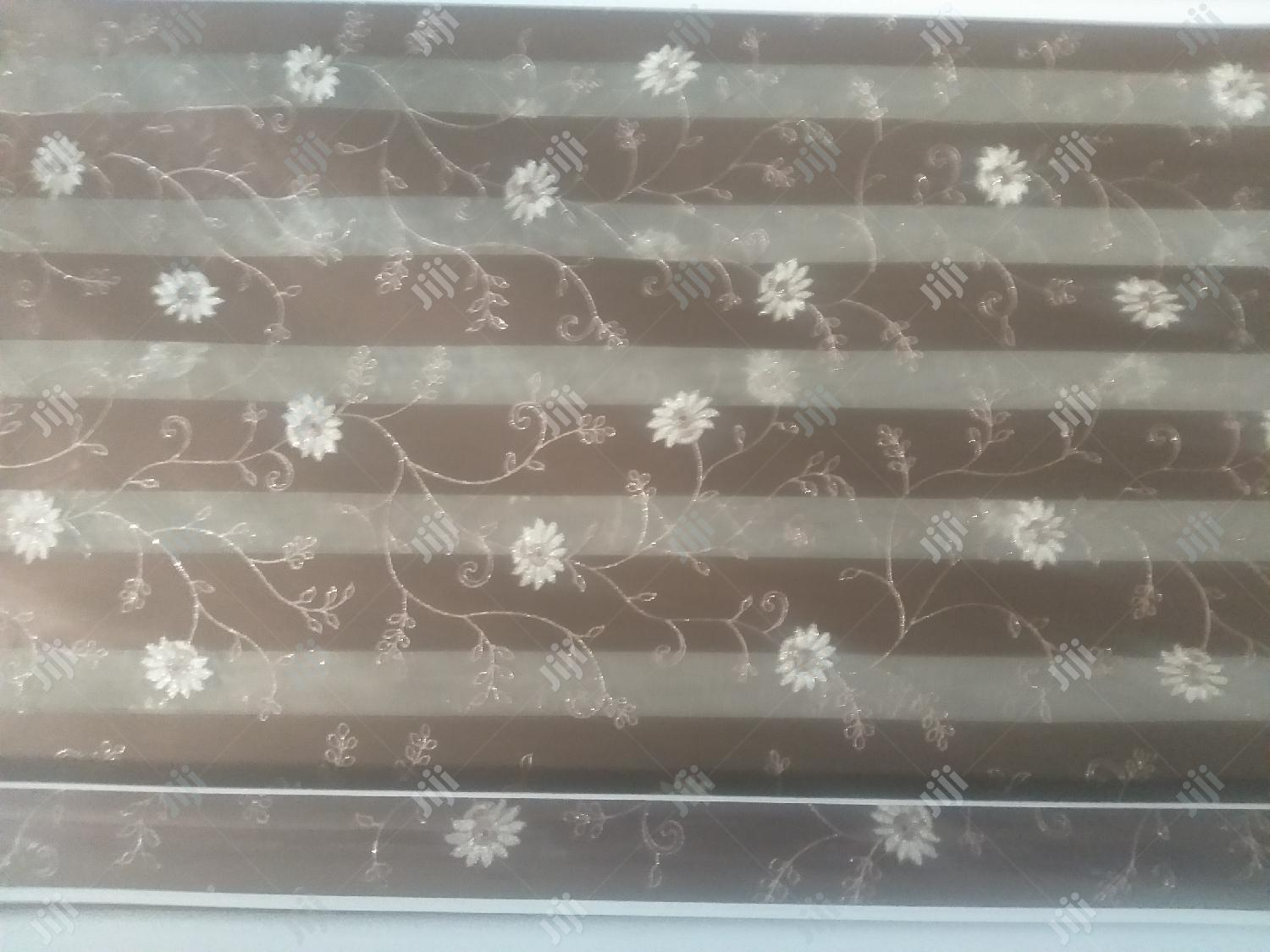 Day And Night Window Blinds 2020 Designs Are Already Available   Home Accessories for sale in Enugu / Enugu, Enugu State, Nigeria