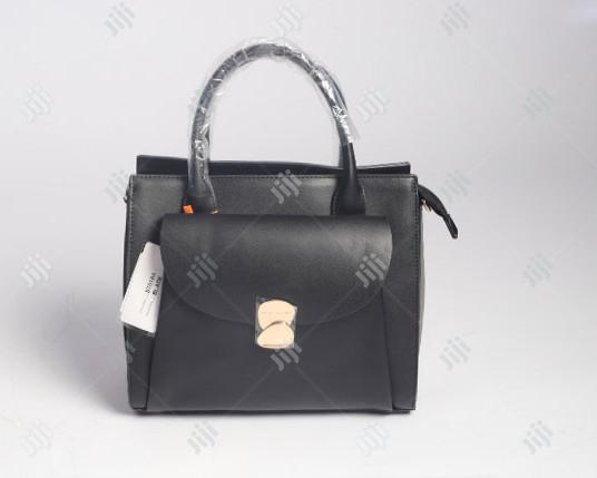 David Jones Bag | Bags for sale in Alimosho, Lagos State, Nigeria
