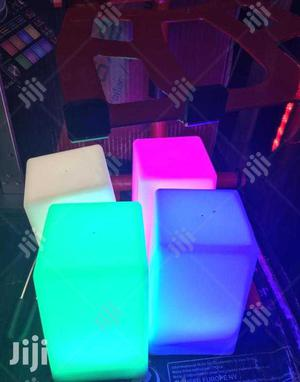 Best Design LED Bar Light | Stage Lighting & Effects for sale in Lagos State, Ojo