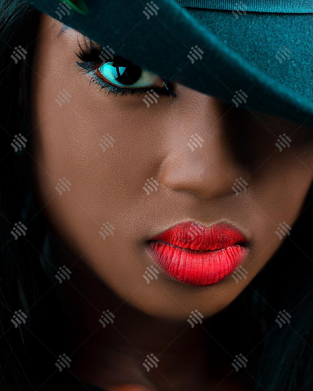 Arts & Entertainment CV | Arts & Entertainment CVs for sale in Ikeja, Lagos State, Nigeria