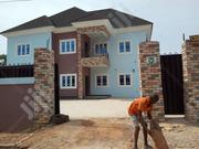 Brand New 5 Bedroom Duplex At Golf Estate Phase 1 For Sale | Land & Plots For Sale for sale in Enugu State, Enugu