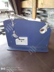 Spread Nylon Sealer   Manufacturing Equipment for sale in Lagos State, Ojo