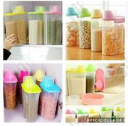 10 Set Of Storage Canister | Kitchen & Dining for sale in Lagos State, Surulere