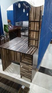 Brand New Standard Dressing Mirror | Home Accessories for sale in Lagos State