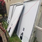 Solar & Inverter Installation Pros | Building & Trades Services for sale in Lagos State, Ikotun/Igando