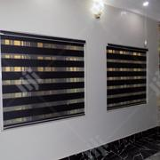 Over 200 Designs Of Indian Designed Window Blinds Are Available | Home Accessories for sale in Anambra State, Onitsha